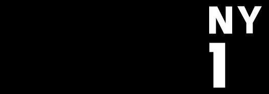 new york 1 logo