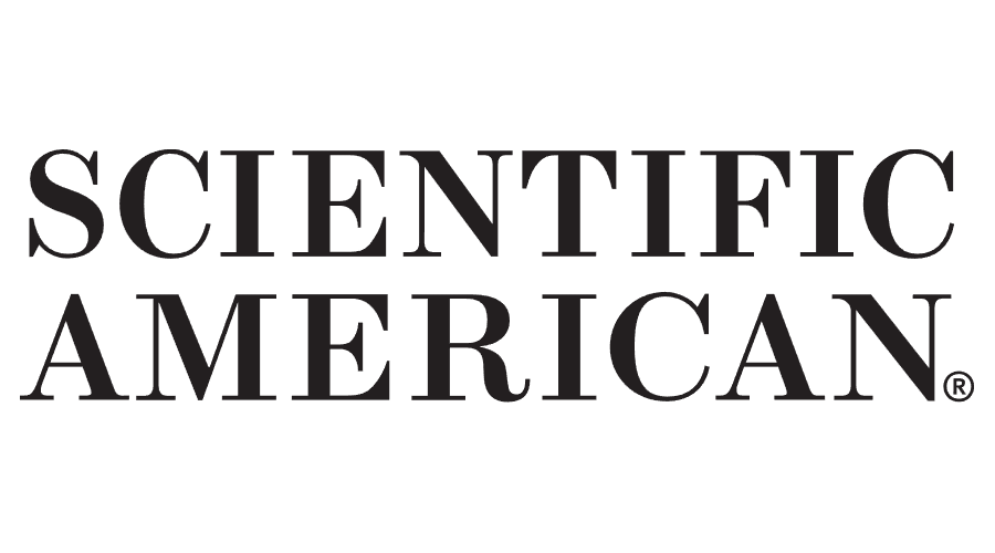 In the Media | Newsroom | Weill Cornell Medicine