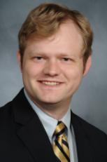Dr. Matthew Greenblatt