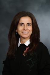 Dr. Julie Magarian Blander