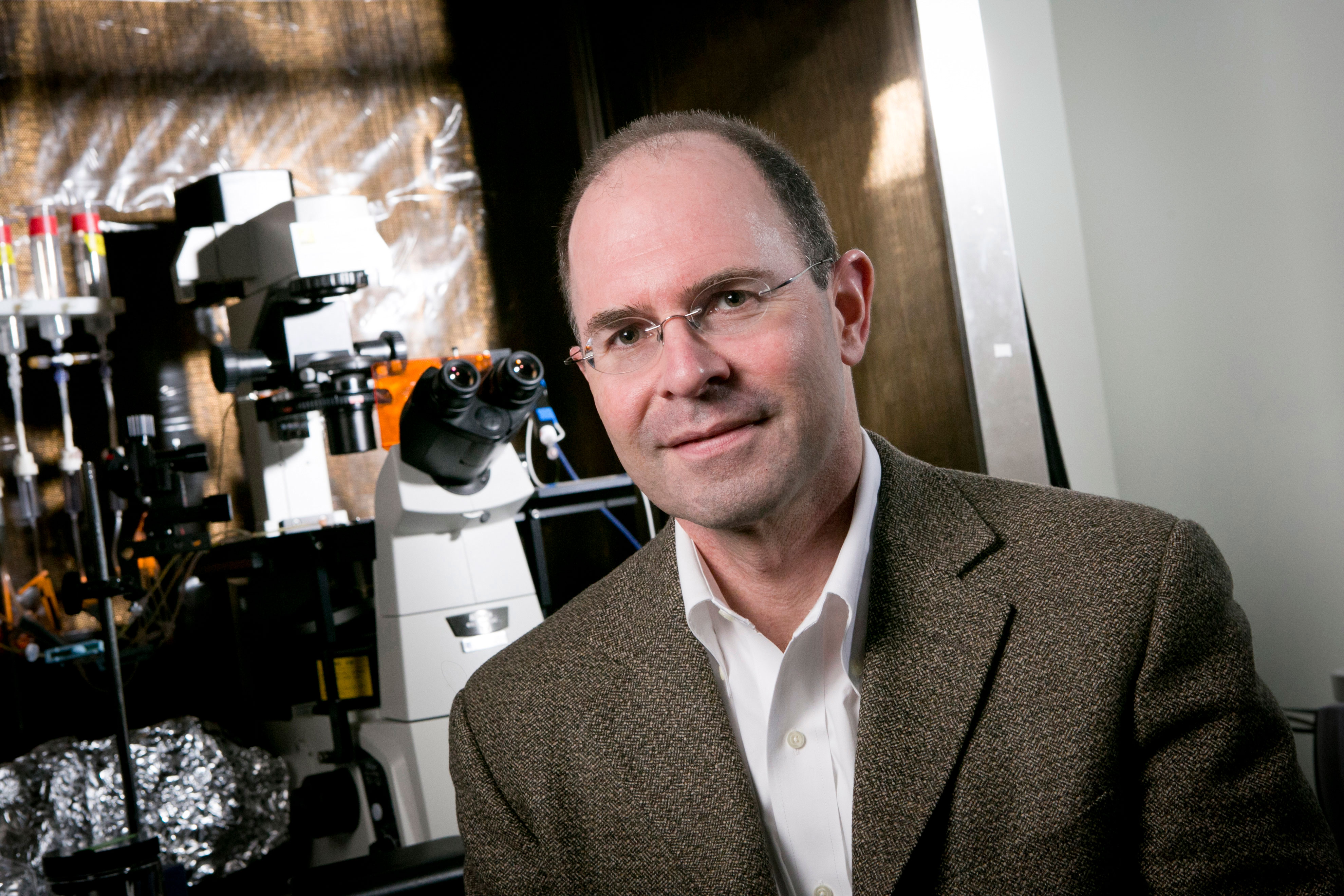 Dr. Geoffrey Pitt