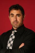 Corey Resnick