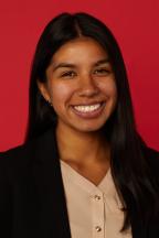 Image of Marilynn Bonilla Media/Social Media Specialist at Weill Cornell Medicine