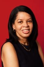 Yvonne Singleton, Production Specialist