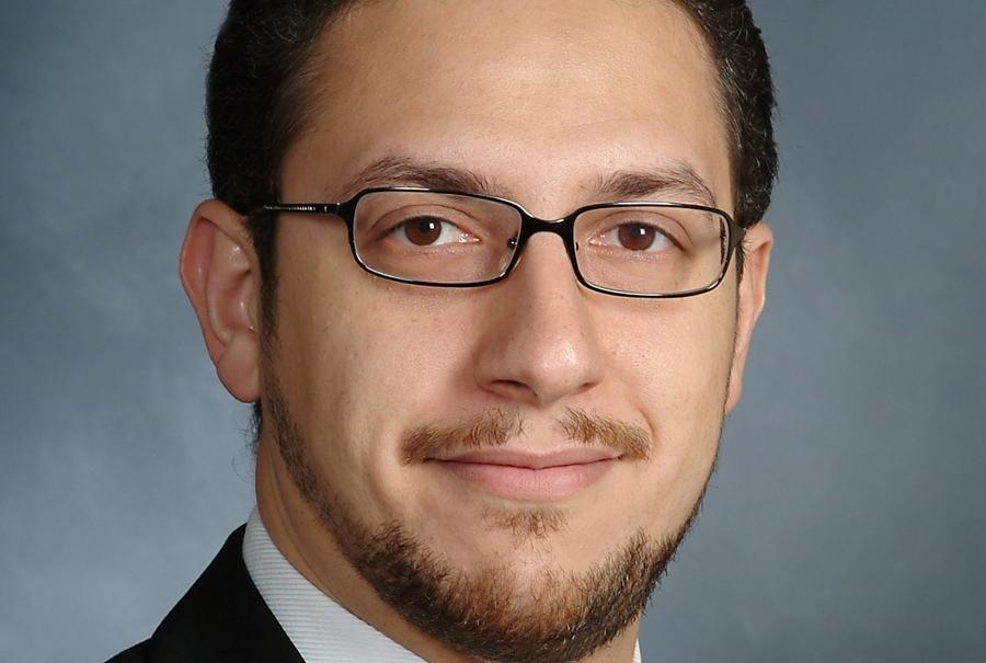 Dr. Hassan Ghomrawi