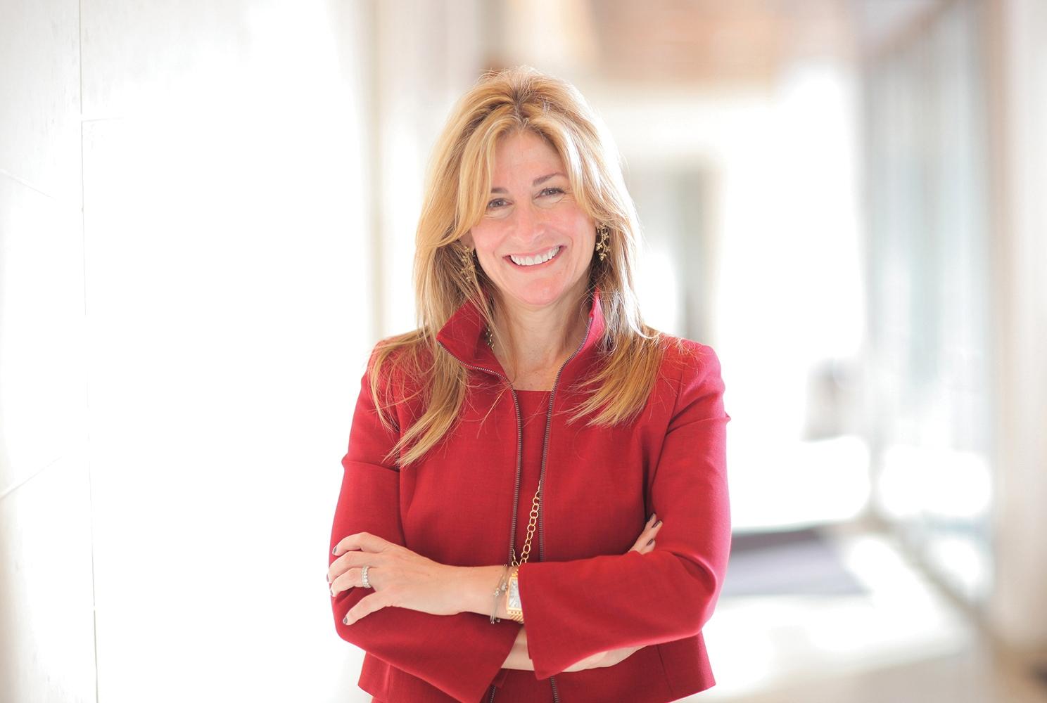 Jessica M. Bibliowicz