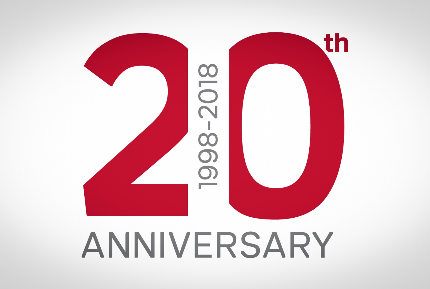 77fdd605a280eb For Weill Cornell Medicine, 1998 was a banner year. Amid its centennial  celebration, the academic medical institution renamed itself in deep  appreciation ...