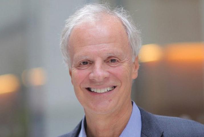 Dr. Lawrence Casalino