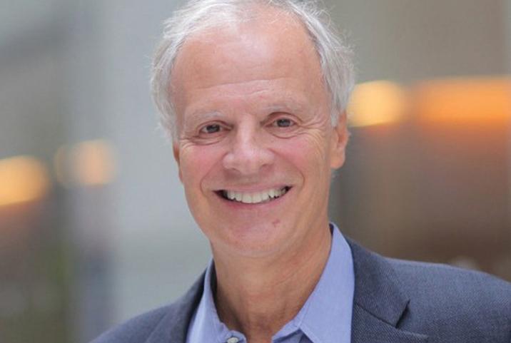 Dr. Larry Casalino