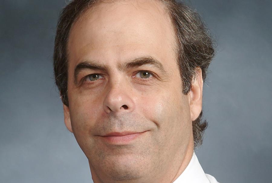 Dr. Andrew J. Dannenberg