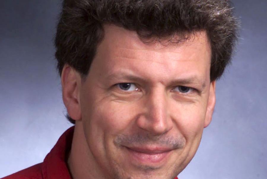Dr. Neil L. Harrison