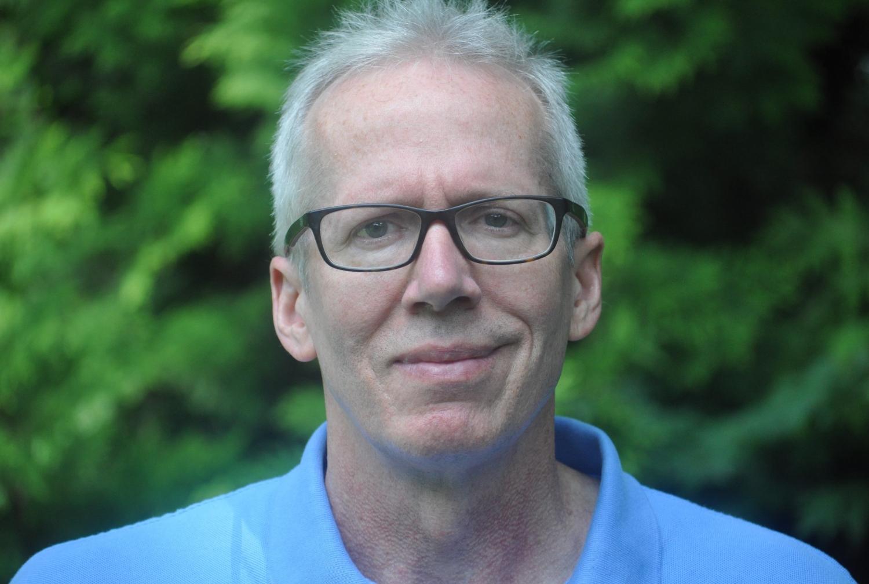 Dr. Peter T. Meinke