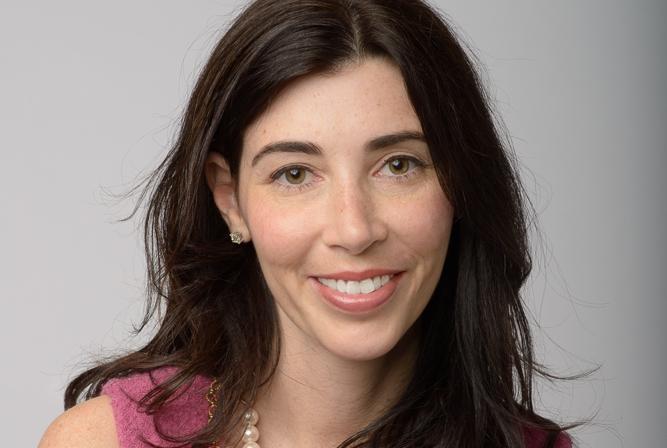 Dr. Melissa Doft
