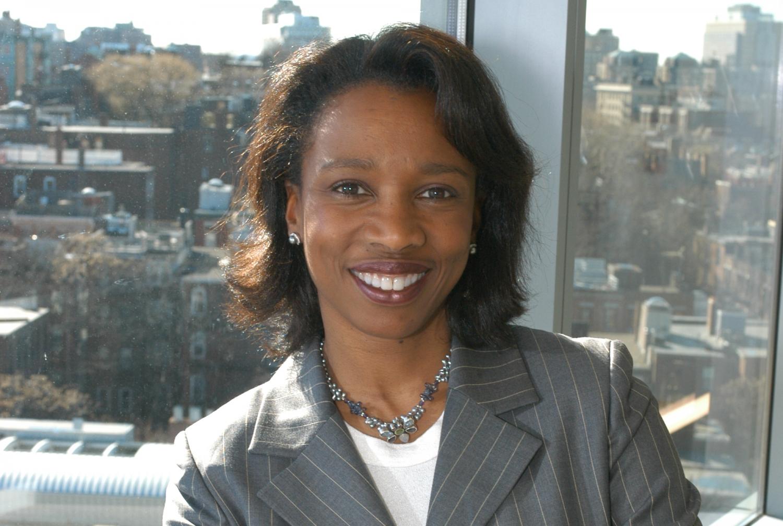 Dr. Laura Riley