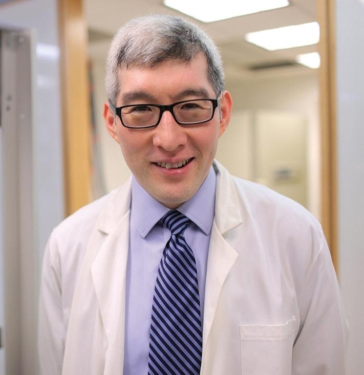 Study Links Human Gene Variant to THC Reward in Adolescent Females