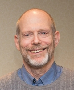 Dr. Karl Pillemer