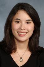 Jennie Ono
