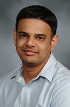 Santosh Murthy