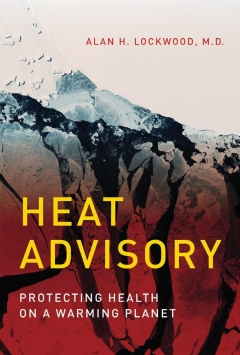 Heat Advisory: Protecting Health on a Warming Planet