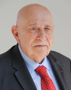 Dr. Stanley Plotkin